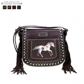 TOPP Purses for your Cowgirl.