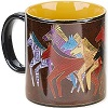 Horse, Dog or Cat Mugs