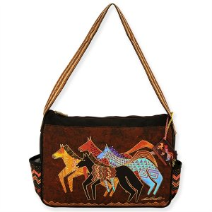 Laurel Burch Purses