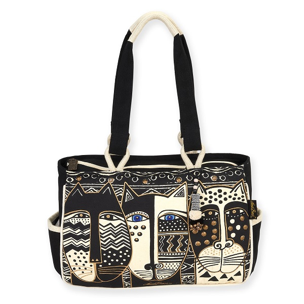 Tote for Dog Lovers