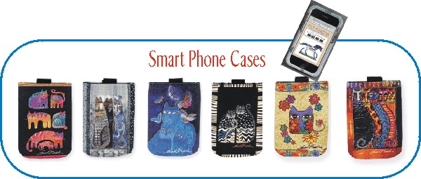 Smart Phone Covers