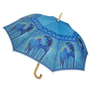 Beautifu Equine Umbrella